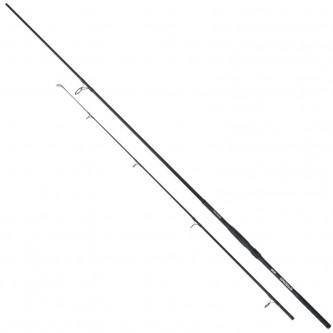 Lanseta crap fibra de carbon Baracuda Strong Carp 3.0 m, A: 3 lbs