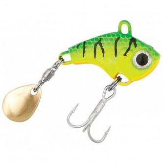 Momeli LF (Lead Fish), 10/14/20 g