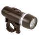 Lanterna pescar TLG16 Baracuda