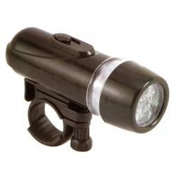 Lanterna pescar TLG16 Baracuda antiacvatica