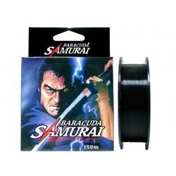 Nylon Baracuda Samurai 150m