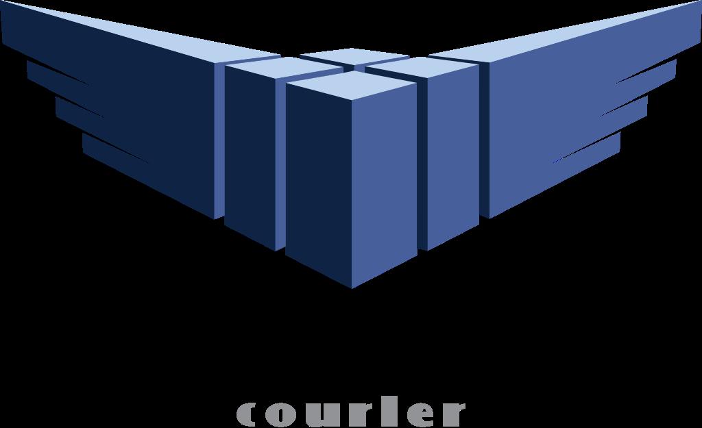 Logo Fan Courier - gonefishing.ro