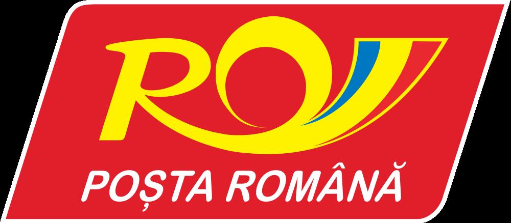 Posta Romana Coletarie - gonefishing.ro