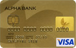 Card rate Alfa Bank - gonefishing.ro