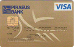 Card rate Piraeus Bank - First Bank - gonefishing.ro