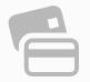 Logo transfer bancar plata internet banking gonefishing.ro